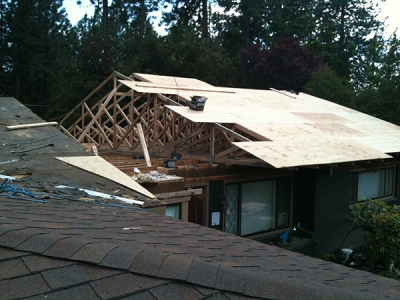 Snow Damaged Roof Repair_3.jpg